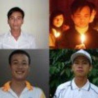 Vietnámban államellenes cselekedet a vallásszabadság követelése