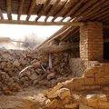 1500 éves keresztény kolostort döntött romba az Iszlám Állam