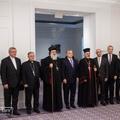 Nem csak beszélni! Nemzetközi konferencia a keresztényüldözésről Budapesten