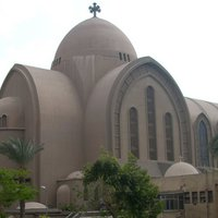 Újabb egyiptomi mártírok. Legalább 20 halott az aljas merényletben.