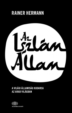 az_iszlam_allam.jpg
