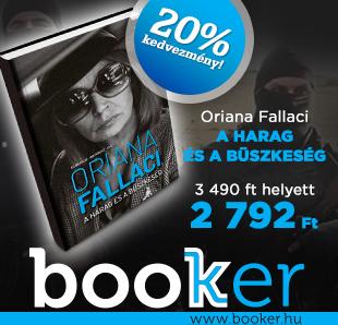 oriana_booker.jpg