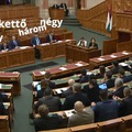 A relatív képviseleti demokrácia, avagy hogyan köpte szemen a kormánypárt a magyar választókat