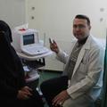 Megszült az izraeli börtönből kicsempészett spermával megtermékenyített palesztin nő
