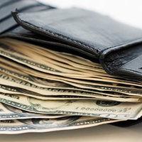 A készpénzhasználat ára