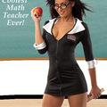 A fizikatanár, a közoktatás és a közgazdaságtan