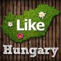 OECD jelentés Magyarországról