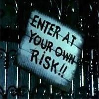 Ki a felelős, devizahitel, kockázatok, elemzés