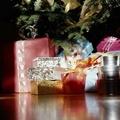 Economics of Christmas