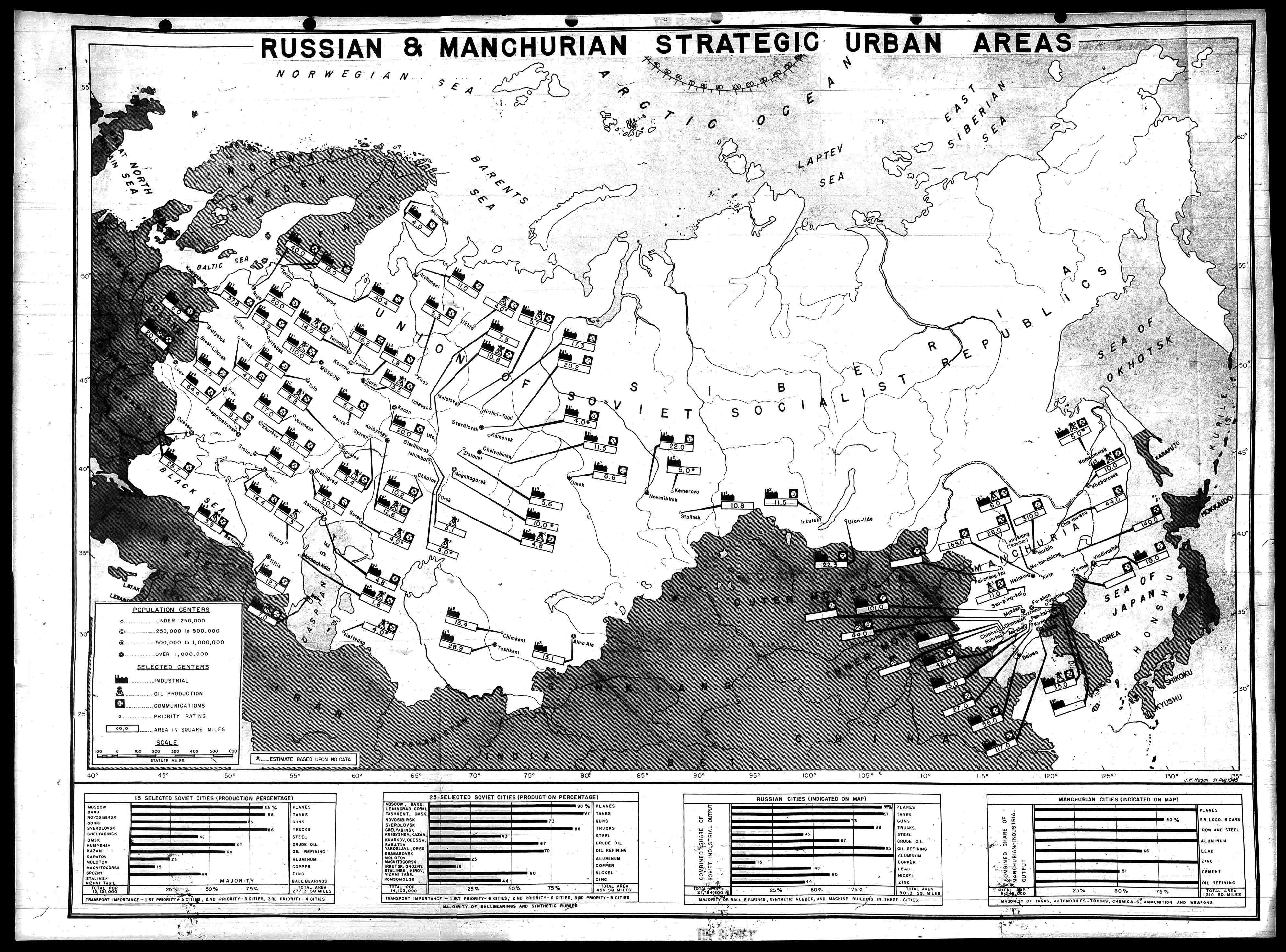 1945-russian-and-manchurian-strategic-urban-areas.jpg
