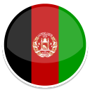 afghanistan-icon.png