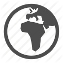 africa-icon.png