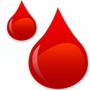 blood-icon.png