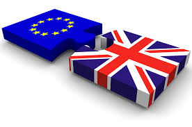 brexit-icon.png