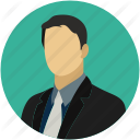 ceo-icon.png