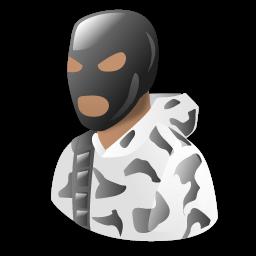 cs-terrorist.png