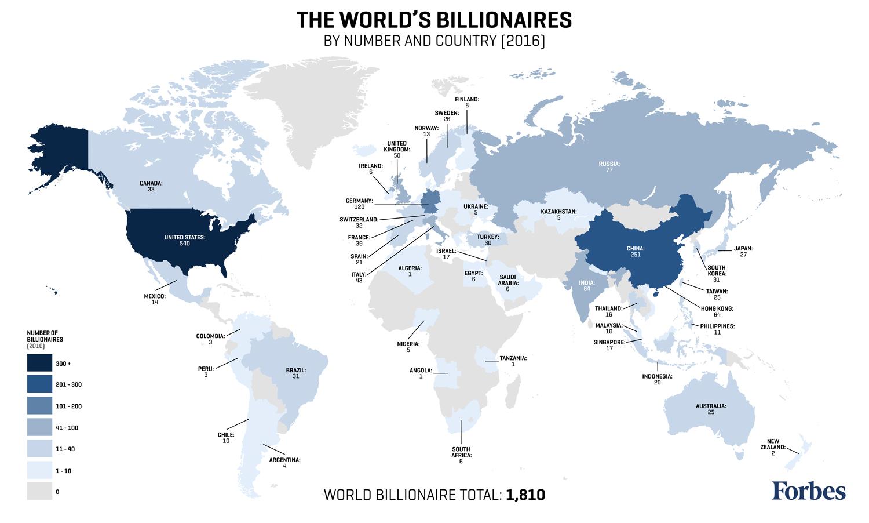 dollarmilliardosok.jpg