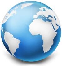 earth-icon1.jpg