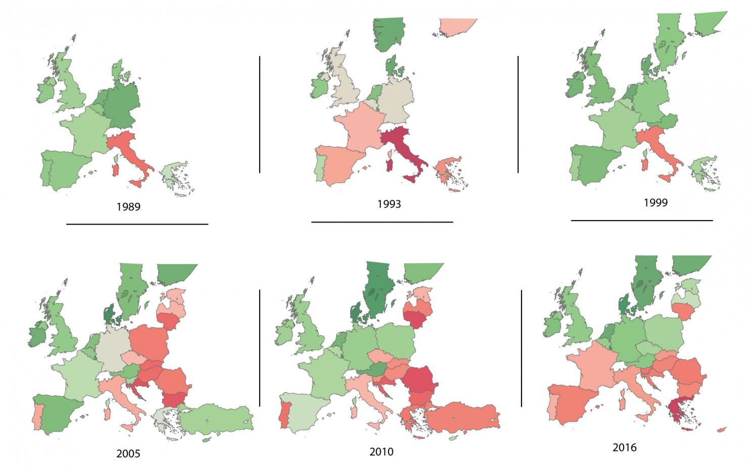 eu-disstatisfaction-maps.jpg