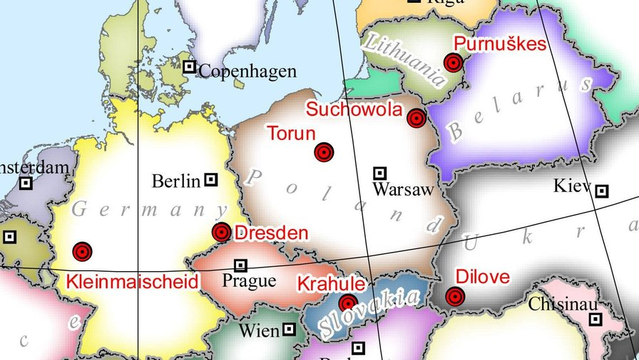 europa-kozeppontja.jpg