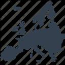 europe-128_1.png