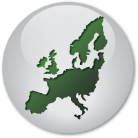 europe-icon.png