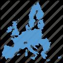 european_union.png