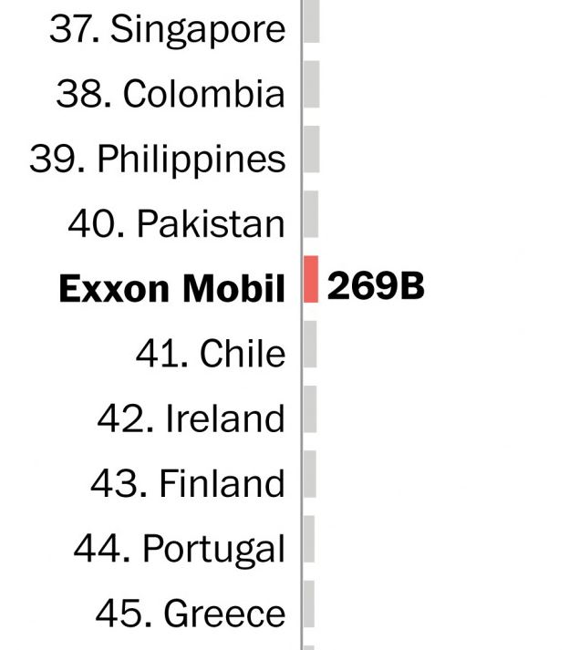 exxon-small.jpg