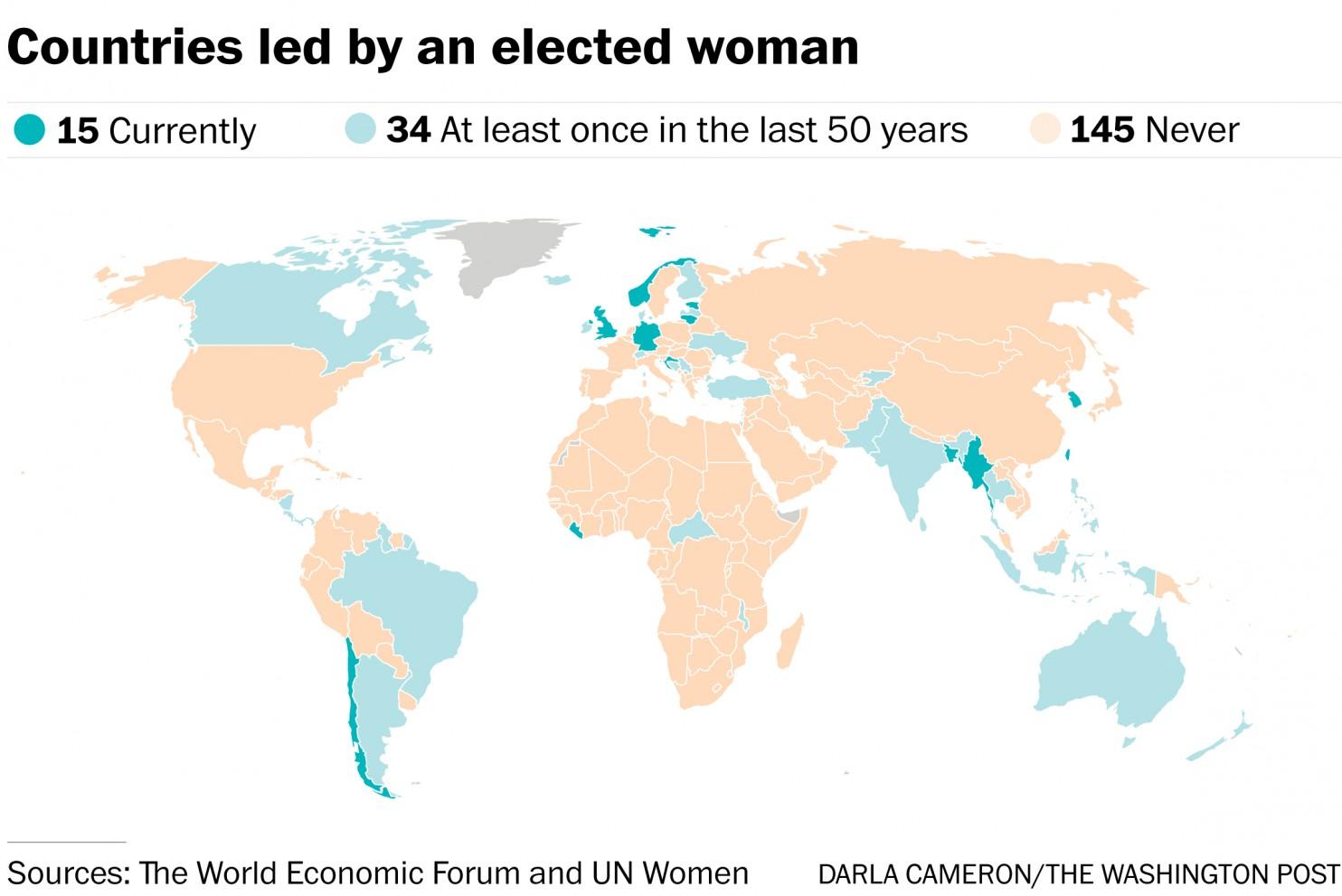 female-leader.jpg