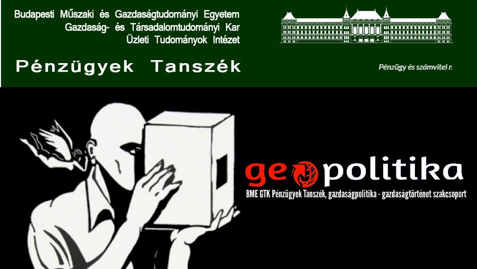 geopolitika-program.jpg