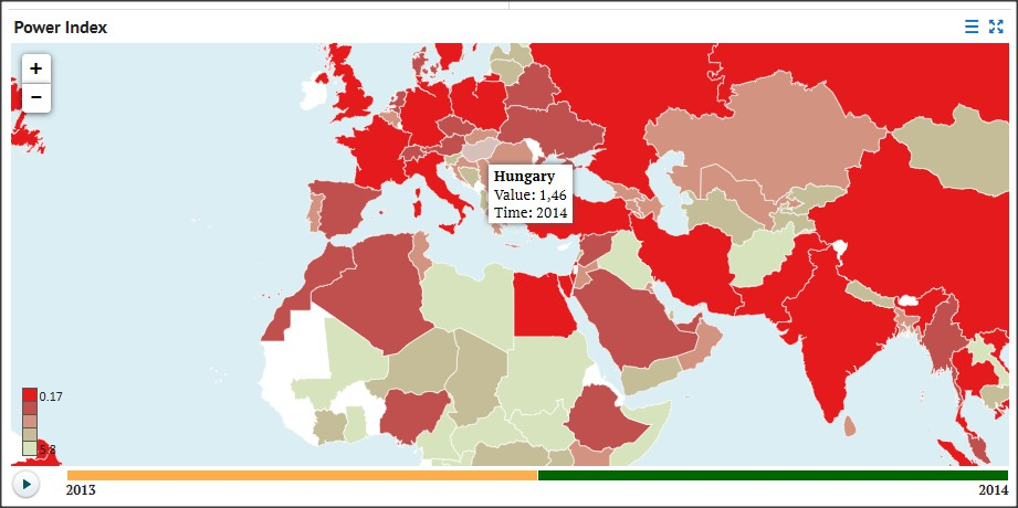 global-firepower-2015-hun.jpg