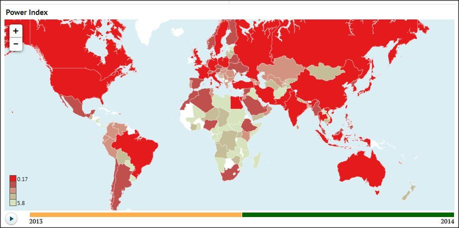 global-firepower2015-map.jpg