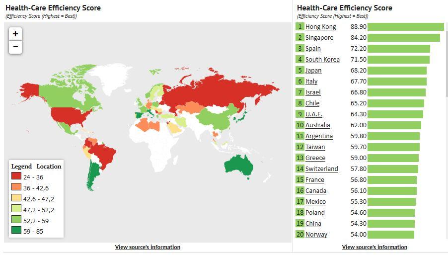 health-care-map.JPG