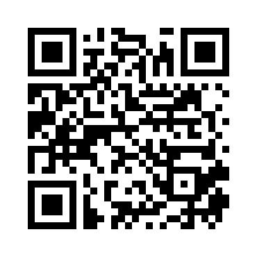 kozgazdasagi-vizualizacio-qr-code.jpg