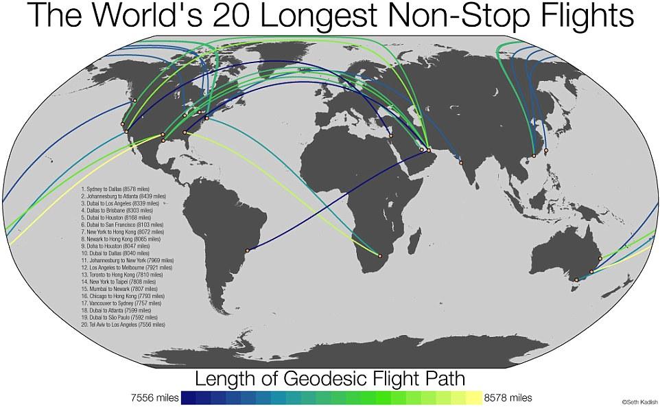 longest-non-stop-flights.jpg