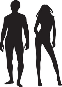 man-woman.jpg