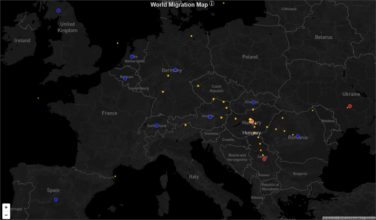 migracioterkep-magyar.jpg