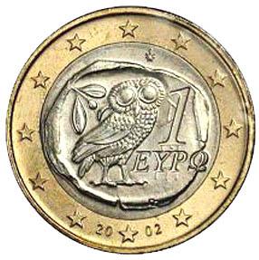 modern_euro_o.jpg