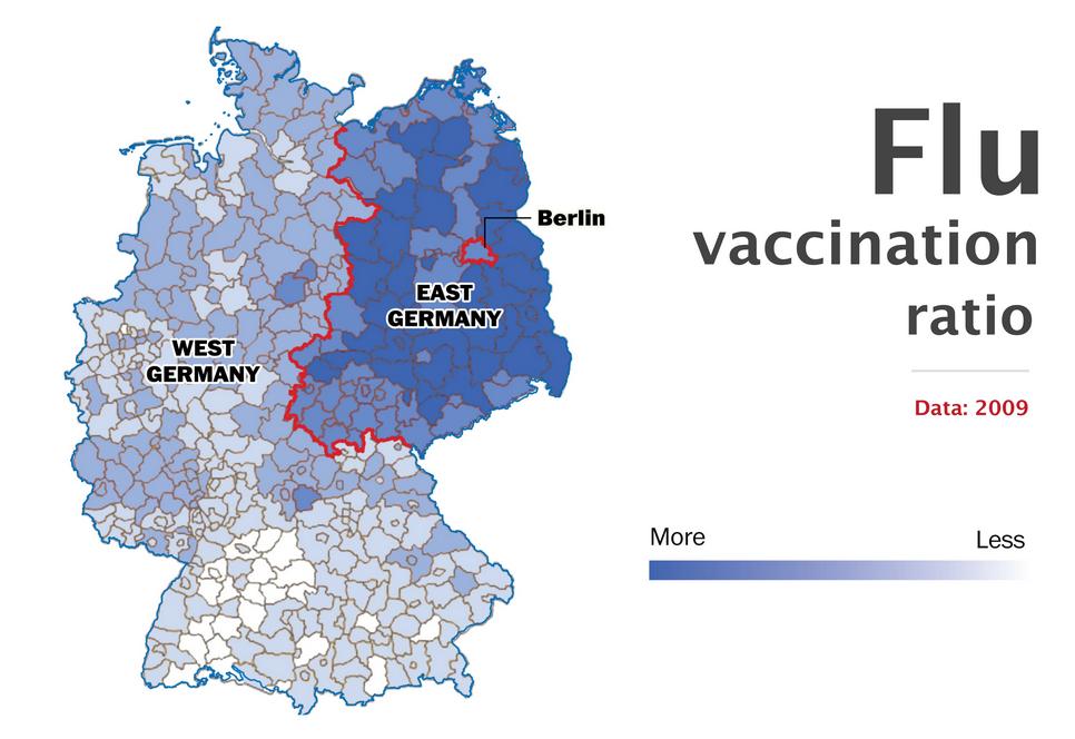 nemetorszag-flu.png