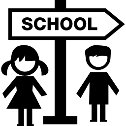school-icon_1.png