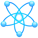 science-icon.png
