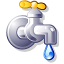 tap-icon.png