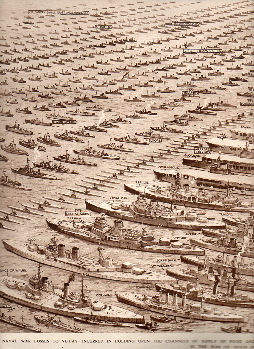 ww2-ships-gb.jpg
