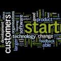 Informatika: idén fókuszban a start-upok