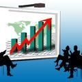 A gazdaságpolitikáról - négy témakörben