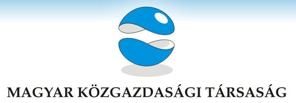 logo_arnyekkal_felirat_alul.jpg
