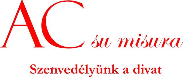 ac_su_misura_logo_divat.jpg