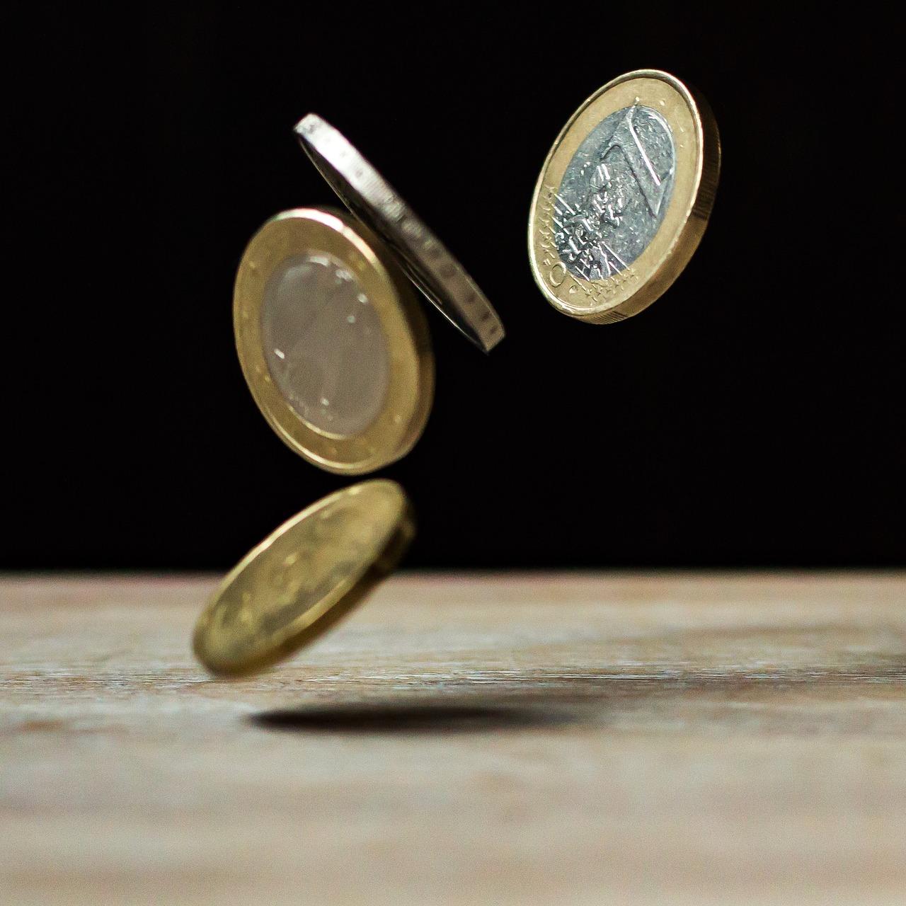 euro-1660456_1280.jpg