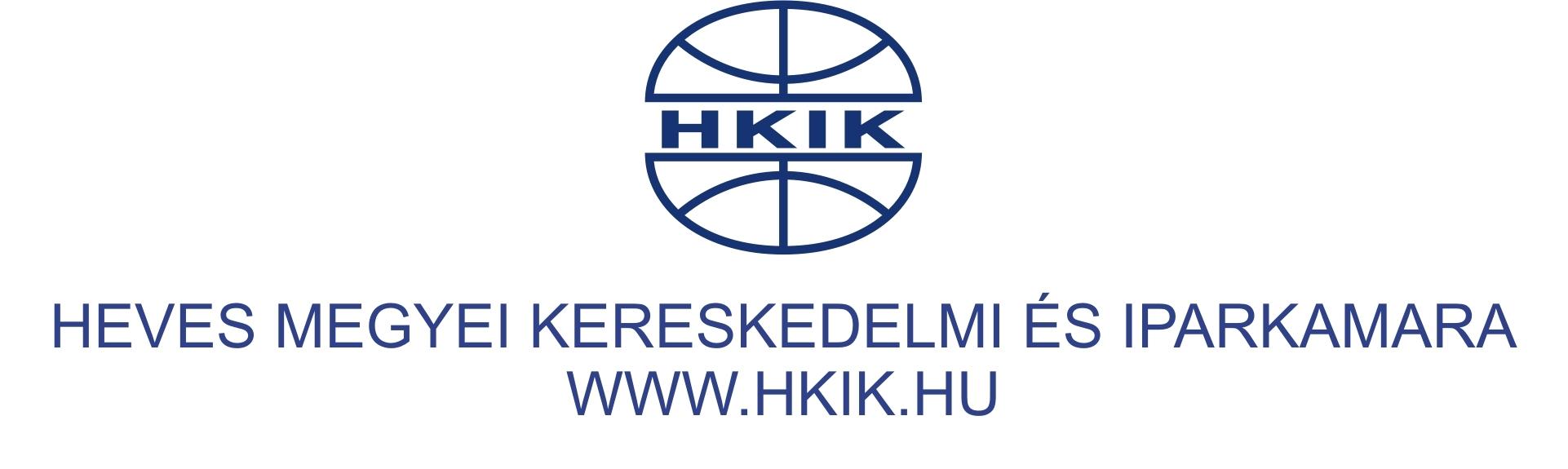 hkik_webes_logo_4.jpg