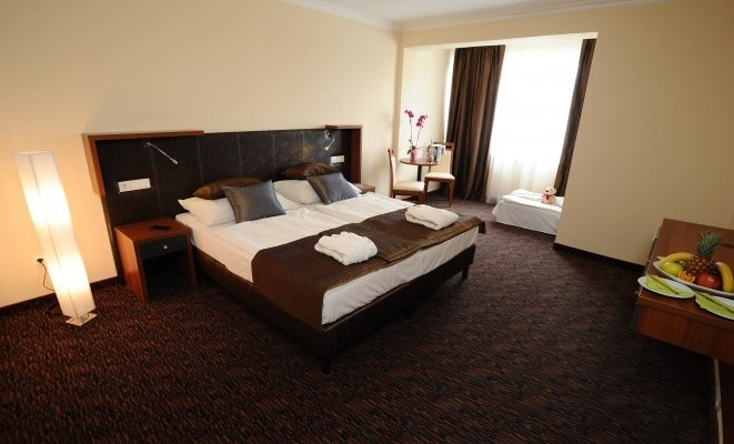 hotel-eger-park-szoba.jpg